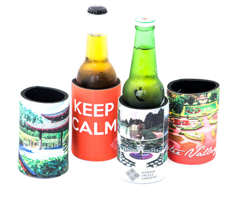 HVG Drink/Can Cooler