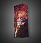 Fireworks Drum Collection by S1