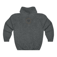 Load image into Gallery viewer, Nevertheless Hooded Sweatshirt