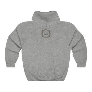 Nevertheless Hooded Sweatshirt