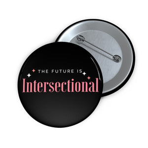 Intersectional Pin Buttons