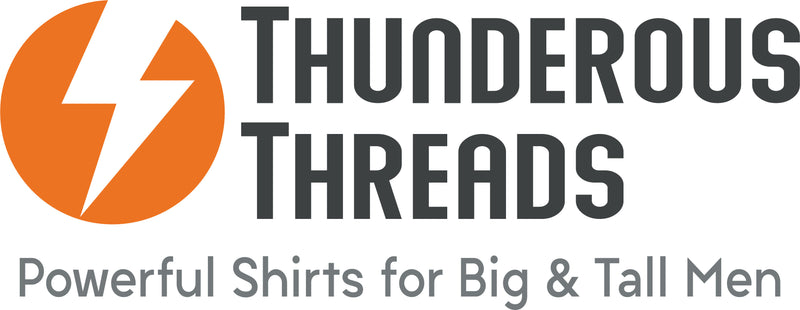 Thunderous Threads