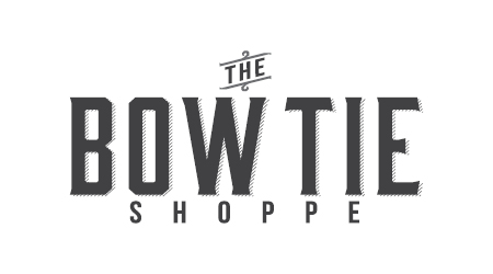 The Bow Tie Shoppe