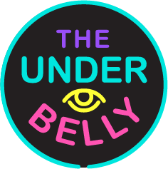 SHOP @ THE UNDERBELLY