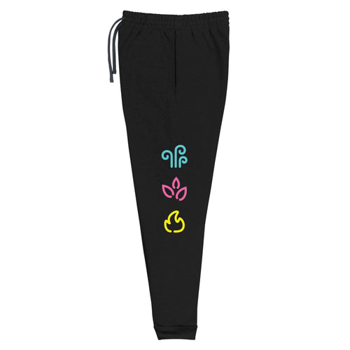 The Elemental Sweatpant - Bold - SHOP @ THE UNDERBELLY