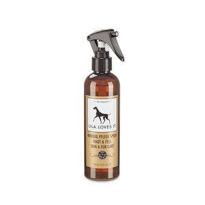 Mineral Pflege Spray 250ml