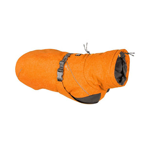 HURTTA Expedition Wintermantel Orange