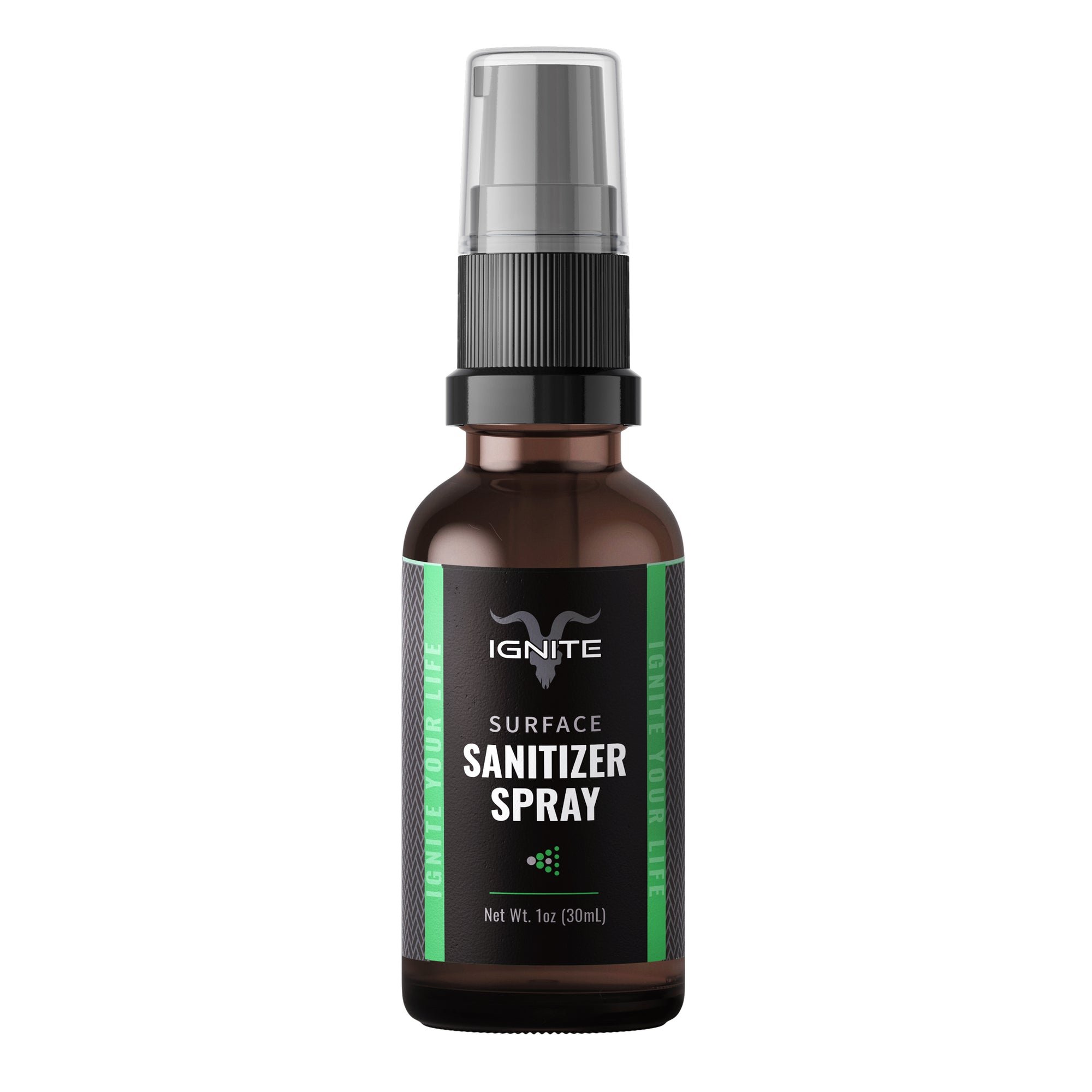 Surface Sanitizer Spray