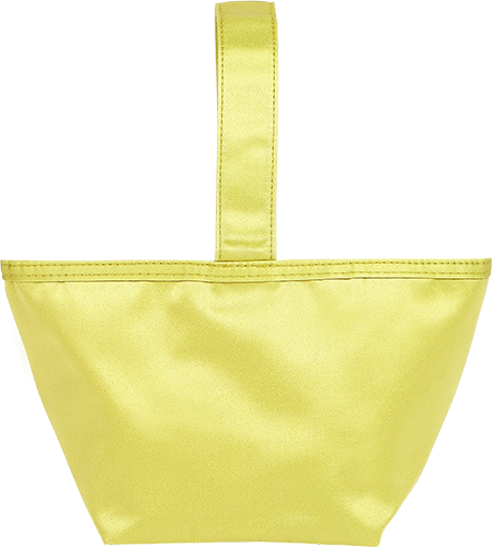 Sailor Tote – Algae