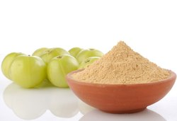 Amla powder (gooseberry Powder) 200g