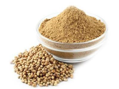 Coriander Powder 200g