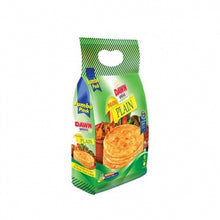 Load image into Gallery viewer, Dawn Plain Paratha 30 Pieces