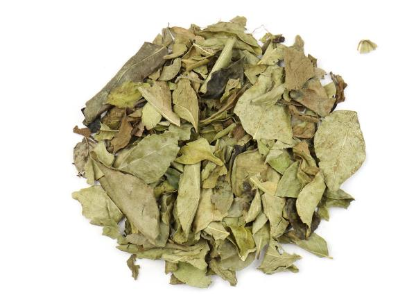 Curry Leaves 60g