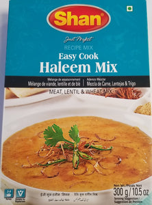 Shan Easy Cook Haleem Mix 300g