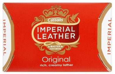 Imperial Leather Classic