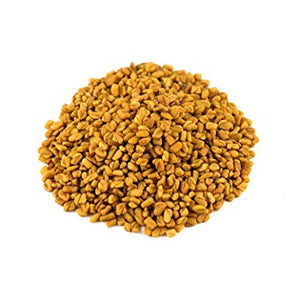 Methi Seeds 200g