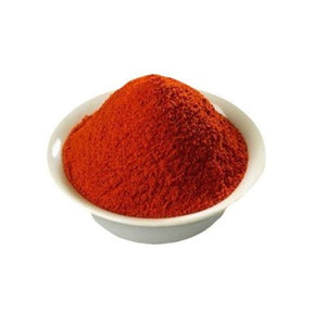 Chili Powder 400g