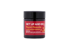 Get Up and Go 30ml