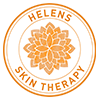 Helens Skin Therapy
