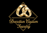 Devotion Custom Jewelry