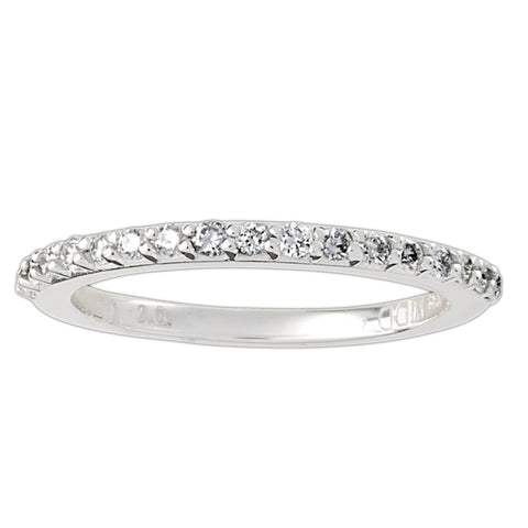 Matching Wedding Ring For SM1M, SM1MPC, SM1MOV, SM1MEC, SM1MMQ, SM1MCU, SM1MSS, SM1MPCSS, AND SM1MOV