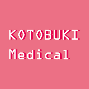 KOTOBUKI Medical Onlineshop