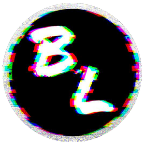 B.influential Label