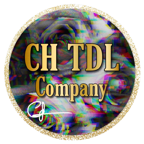 CH TDL Company