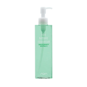 Aqua Design Amano - Green Brighty Neutral-K (180 ml)