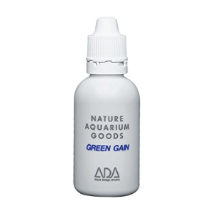 Aqua Design Amano - Green Gain (50 ml)
