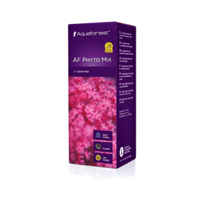 Aquaforest Product Aquaforest - Phyto Mix 100 ml