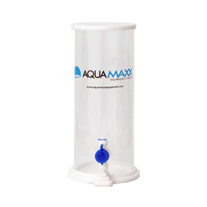 AquaMaxx Product Aquamaxx - Dosing Container DC-1
