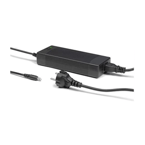 Aquatlantis Product Aquatlantis - EasyLed Transformer 24V-5A