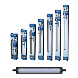 Aquatlantis Product Aquatlantis - EasyLed Universal Marine & reef 1450 mm
