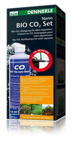 Dennerle Freshwater Dennerle - Bio CO2 60 Complete Set