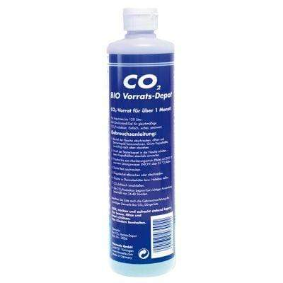 Dennerle Freshwater Dennerle - Bio-Line CO2 Refill