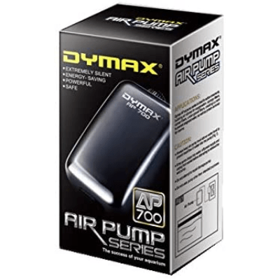 Dymax Product Dymax - AP700 Air Pump