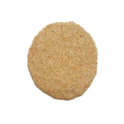 Dymax Product Dymax - Calcite Sand - 4kg