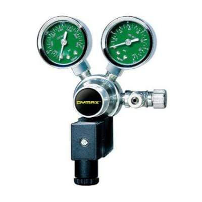 Dymax Product Dymax - CO2 Professional Regulator RX-122