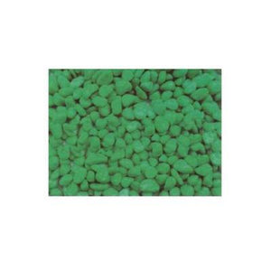 Dymax Product Dymax - Color Stones 08 - Lime Green 2kg