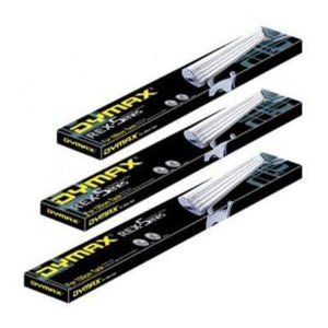 Dymax Product Dymax - Double Compact Fluorescent REX-PLD 3 Feet