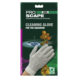 JBL Product JBL - Aquarium Cleaning Glove