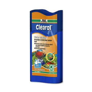 JBL Product JBL - Clearol 250 ml