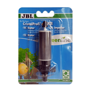 JBL Product JBL - CPe1901 Impeller+Shaft+Bearing