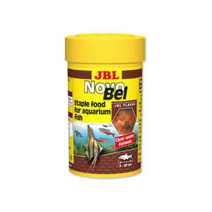 JBL Product JBL - NovoBel 100 ml