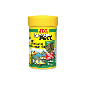 JBL Product JBL - NovoFect 100 ml