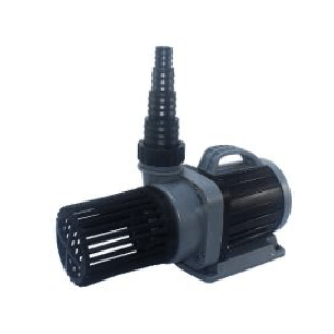 Jecod Product Jecod - Jebao pond pump 30000L