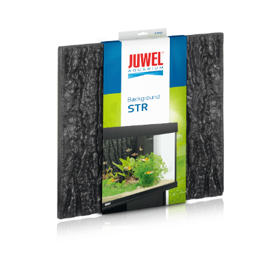JUWEL Product JUWEL - Background STR
