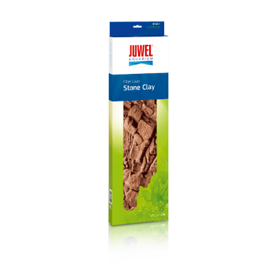 JUWEL Product JUWEL - Filter Cover Stone Clay