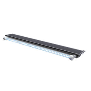 JUWEL Product JUWEL - Multilux LED Light Unit 60 cm